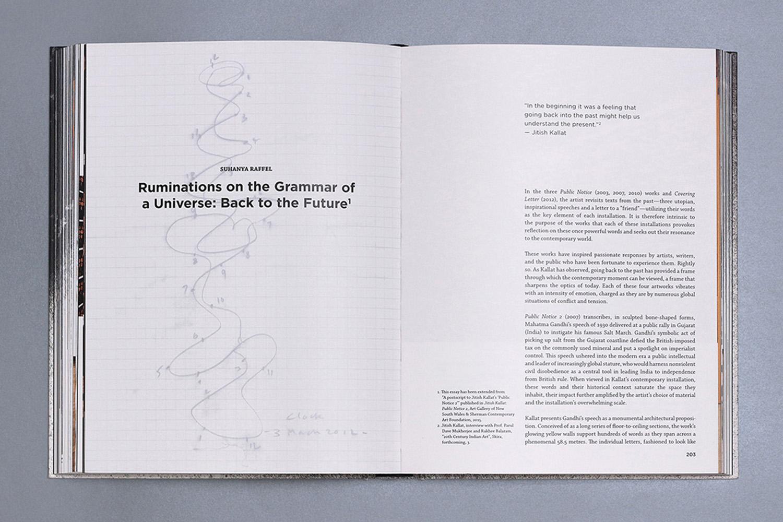 JK-Monograph-Chapter Opening-1.jpg