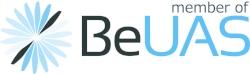 logo-be-uas-member.jpg