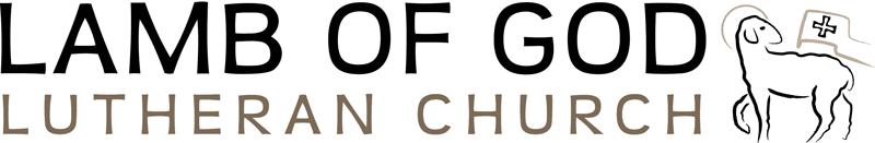 LoG-logo-large.png