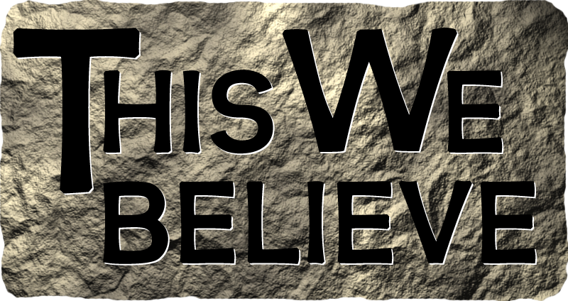 This-We-Believe-button-2.png