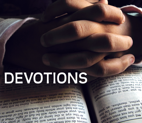 Hands-Folded-in-Prayer-Devo.png