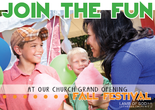 Fall Festival Postcard front.jpg