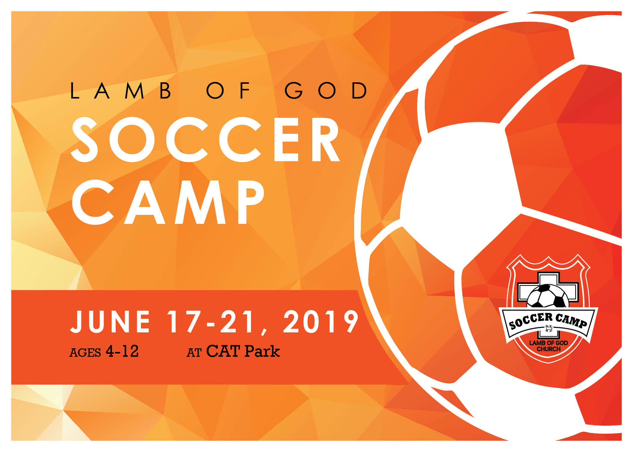Soccer Camp Postcard front for web 2019 v2.jpg