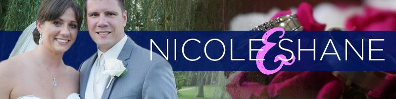 NicoleShane.jpg