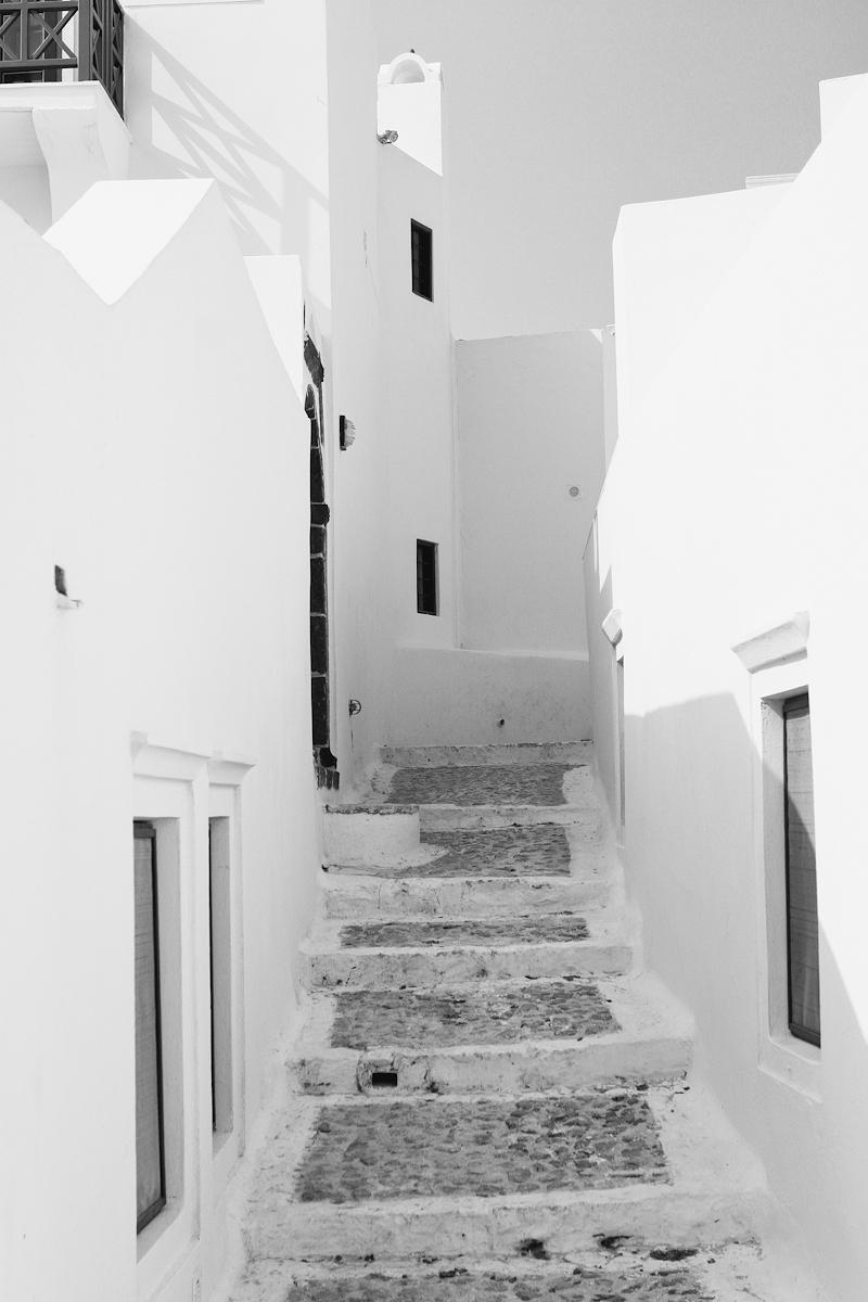 PageImage-486038-2833309-greece_web62.jpg