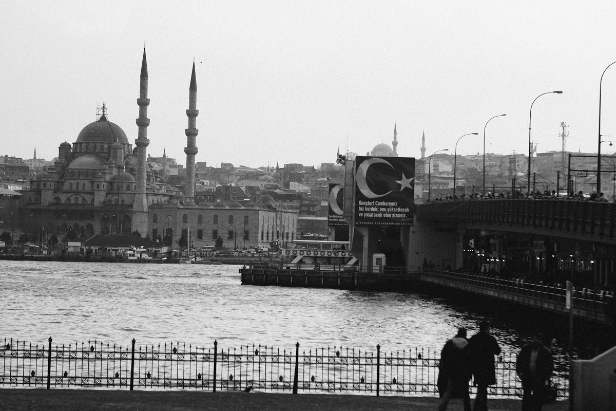 PageImage-486038-2833485-istanbul_web12.jpg
