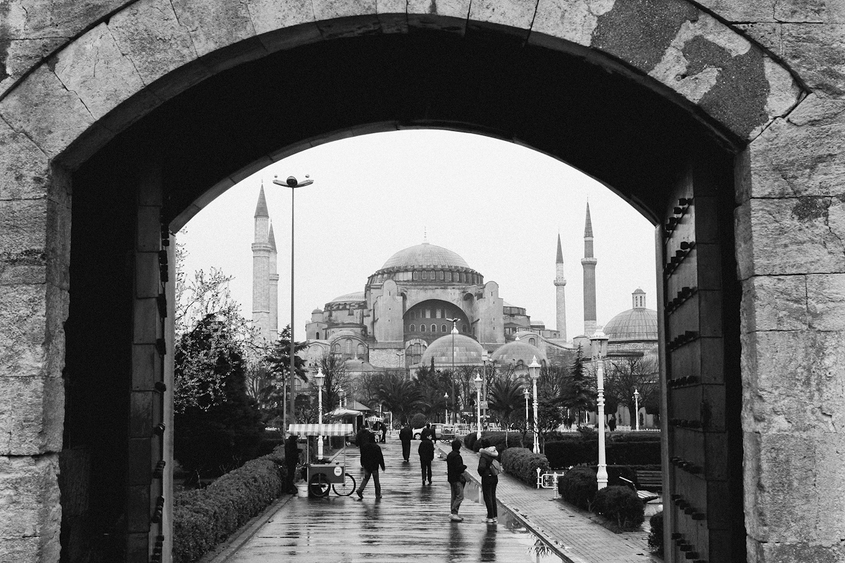 PageImage-486038-2833544-istanbul_web34.jpg