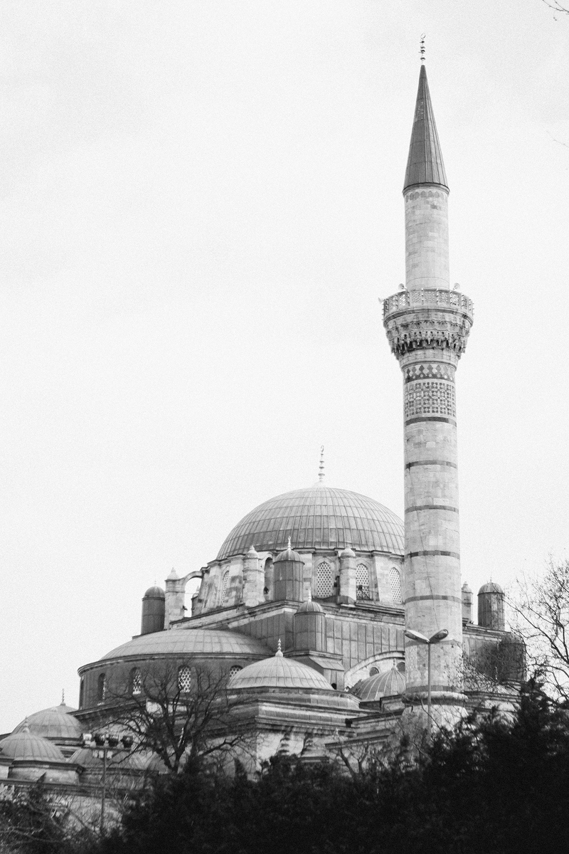PageImage-486038-2833559-istanbul_web42.jpg