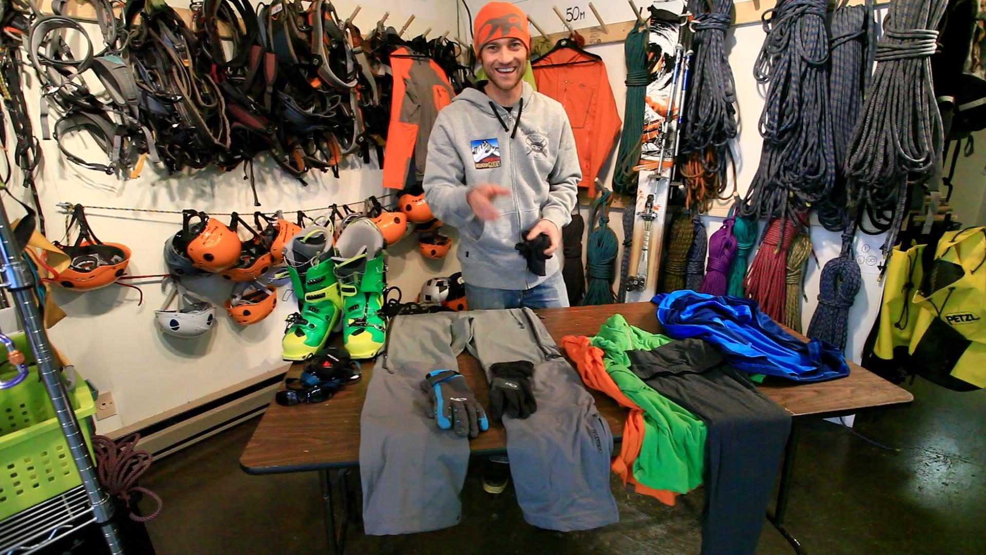 OR Ski Clothing Video - Mark Allen .jpg