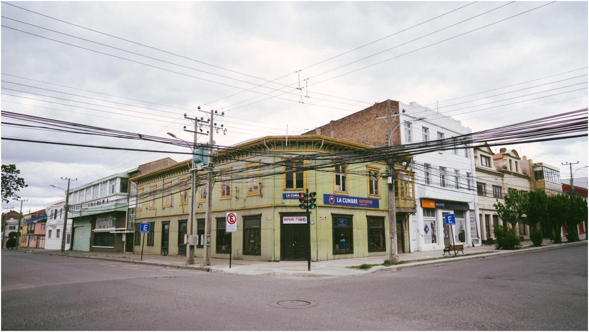 Patagonia STOMPED-106.jpg
