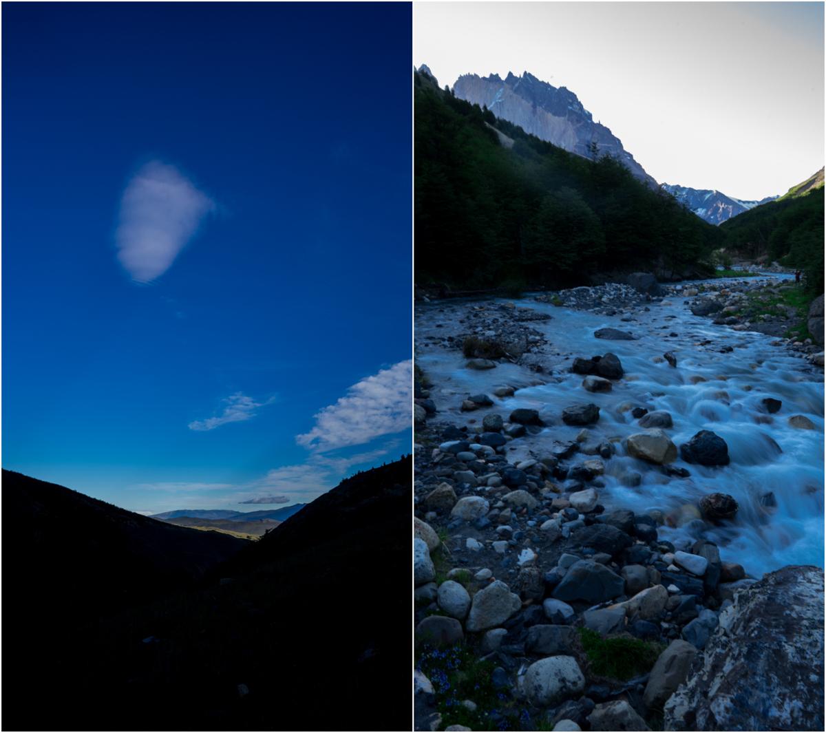 Patagonia STOMPED-17.jpg