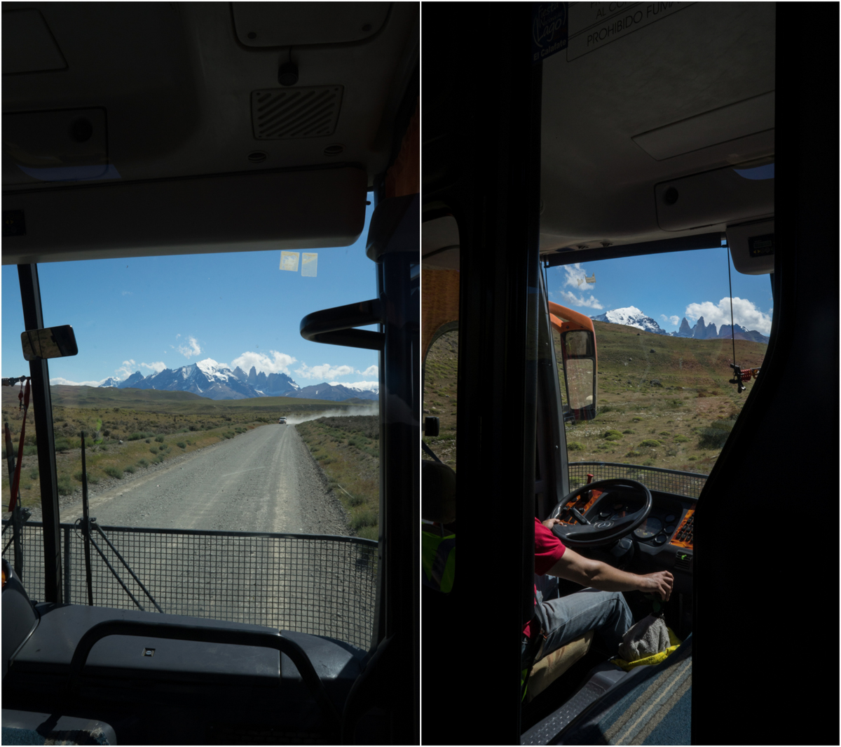Patagonia STOMPED-14.jpg
