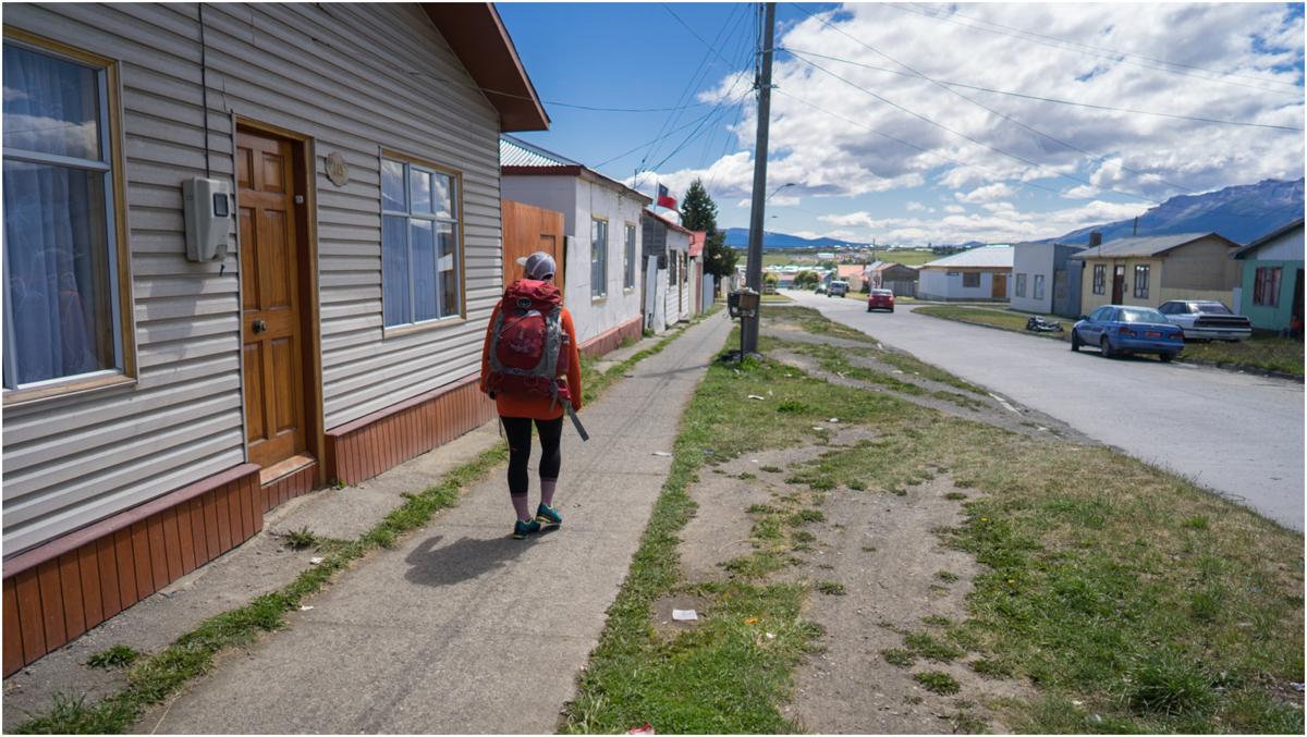 Patagonia STOMPED-12.jpg