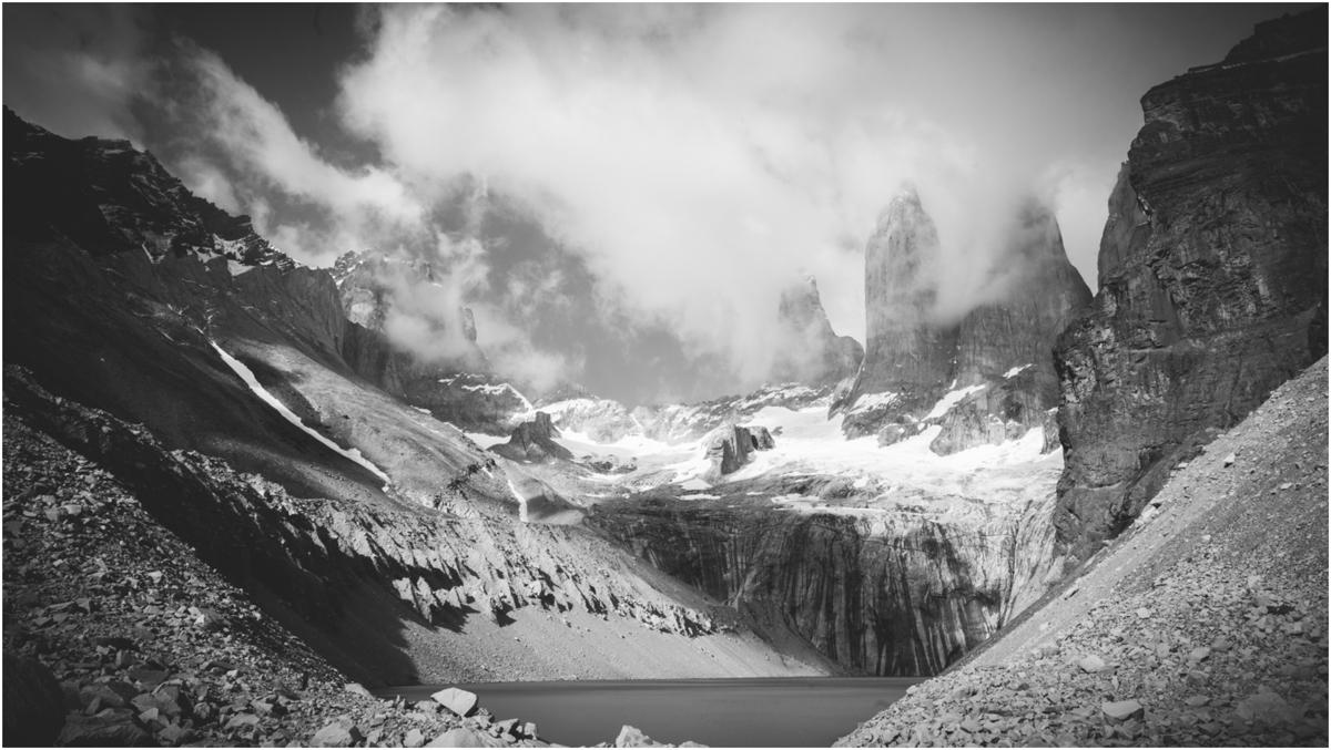 Patagonia STOMPED-25.jpg