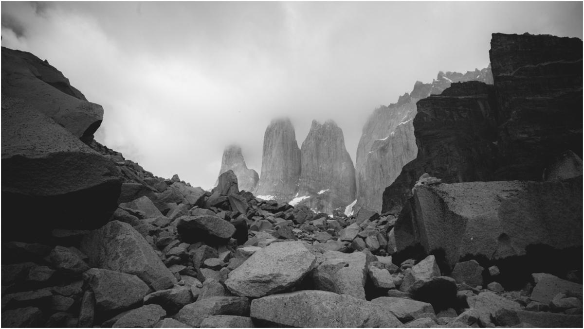Patagonia STOMPED-24.jpg
