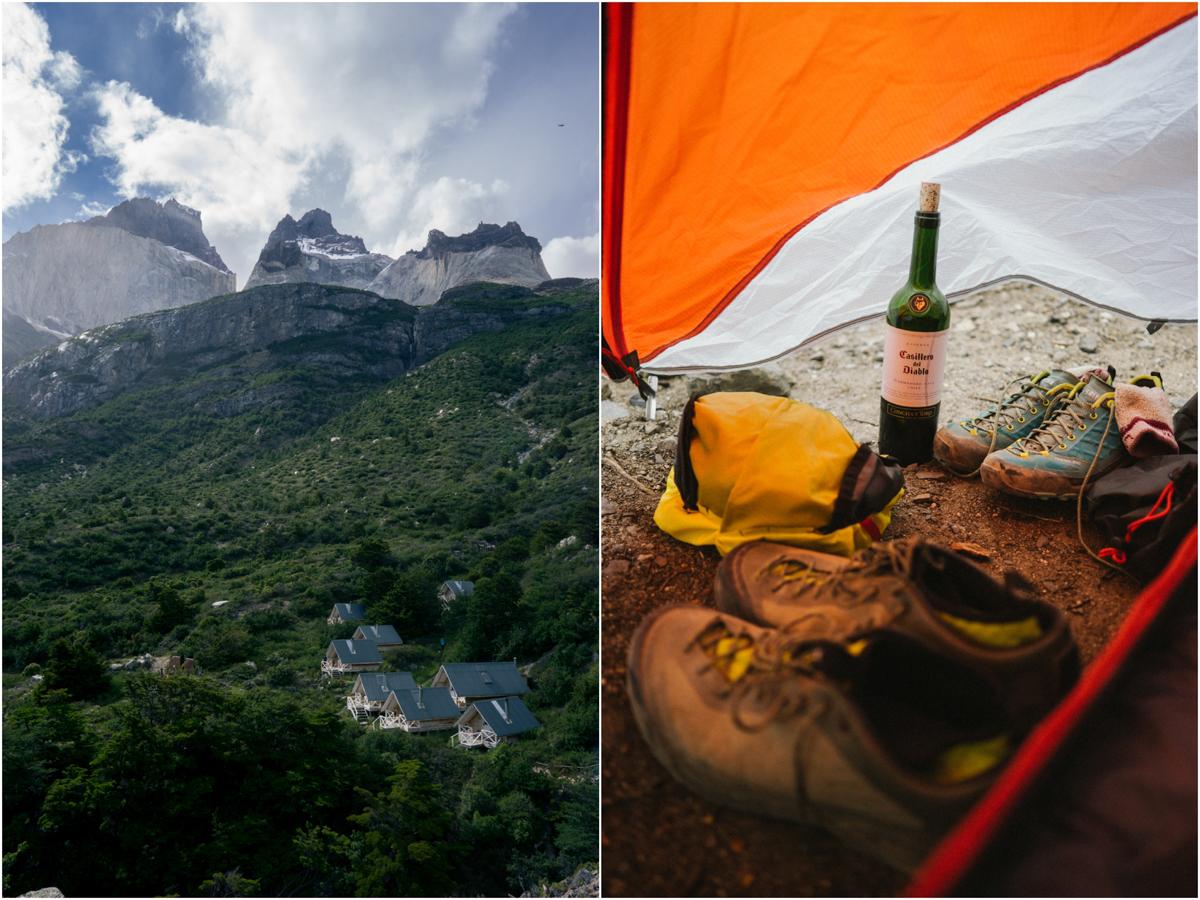 Patagonia STOMPED-42.jpg