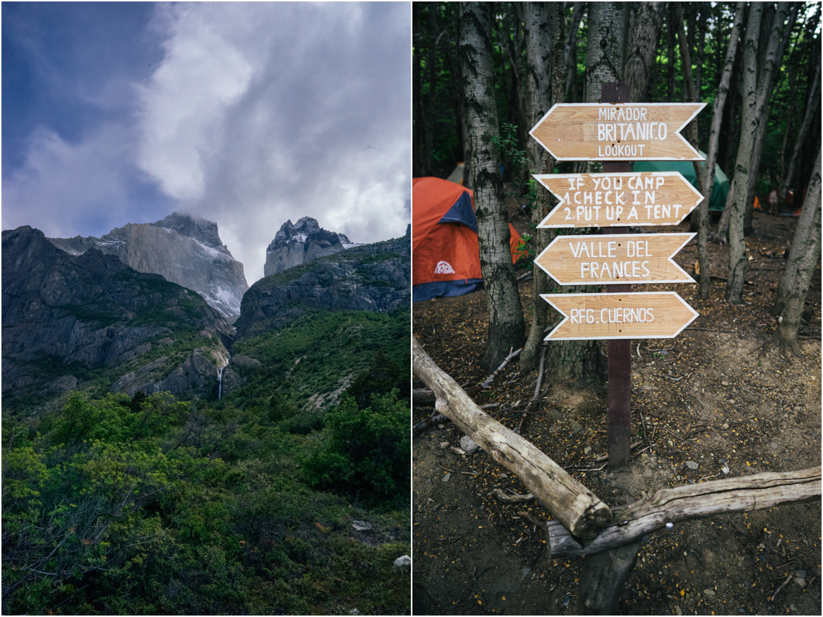 Patagonia STOMPED-43.jpg