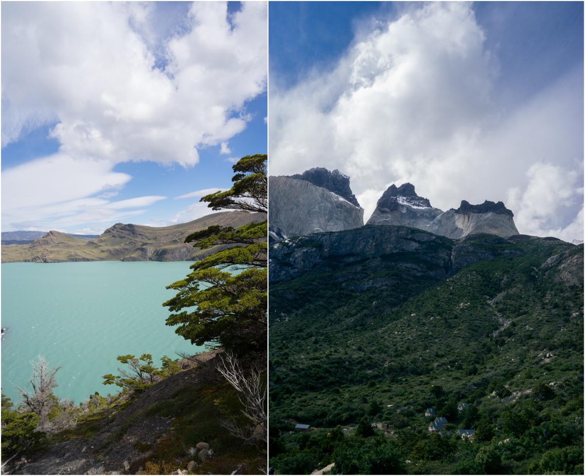 Patagonia STOMPED-41.jpg