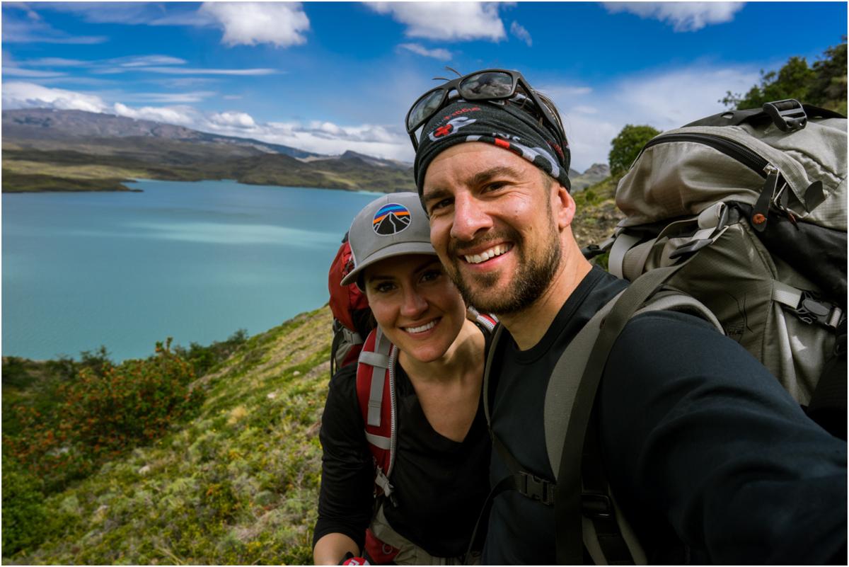 Patagonia STOMPED-38.jpg