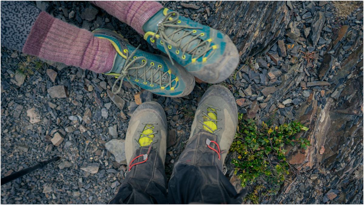Patagonia STOMPED-39.jpg
