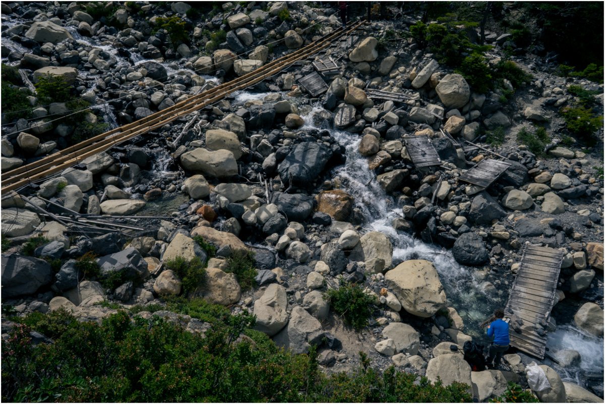 Patagonia STOMPED-35.jpg