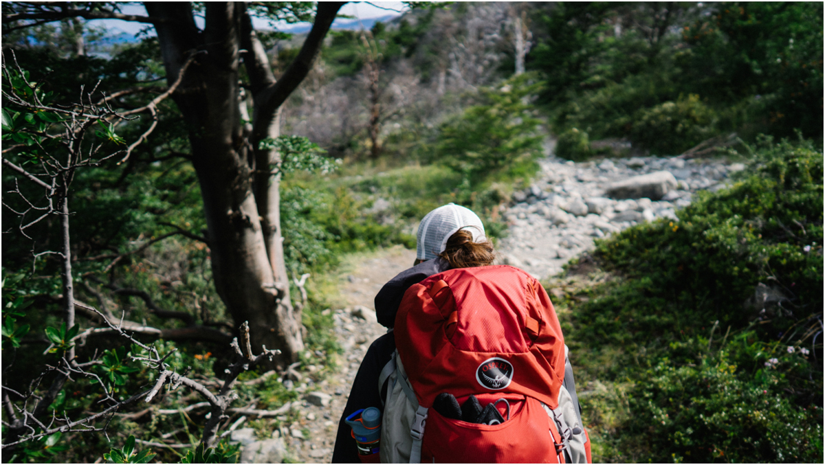 Patagonia STOMPED-62.jpg