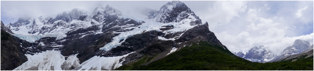 Patagonia STOMPED-58.jpg