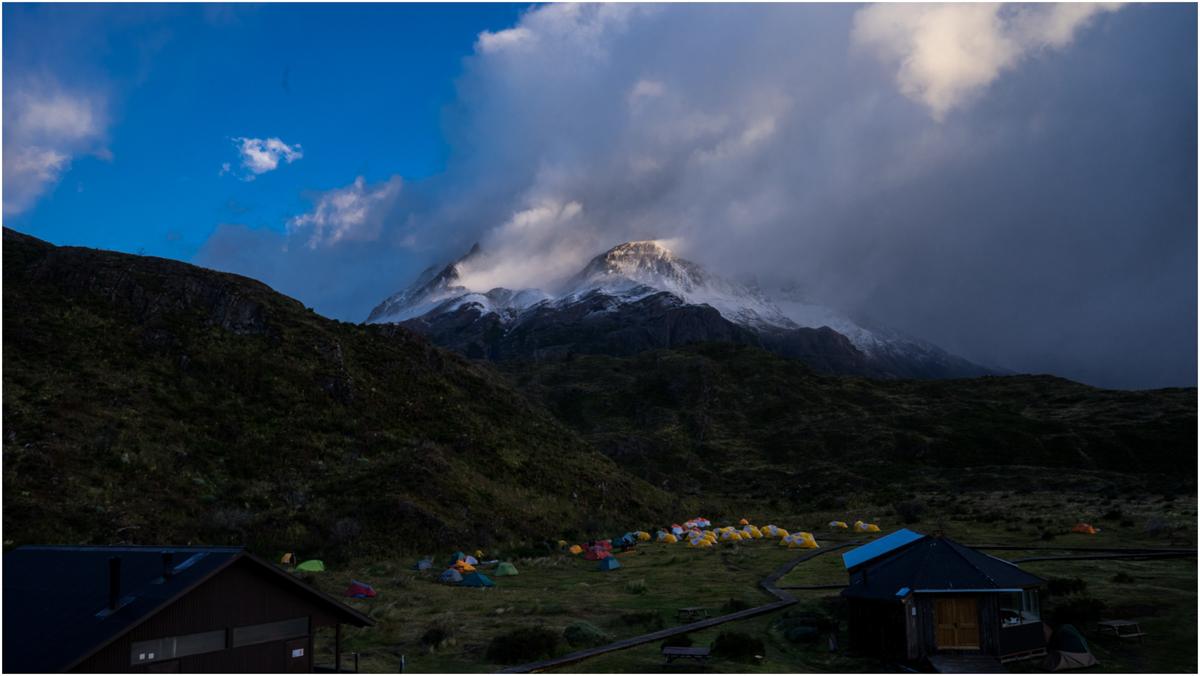 Patagonia STOMPED-67.jpg