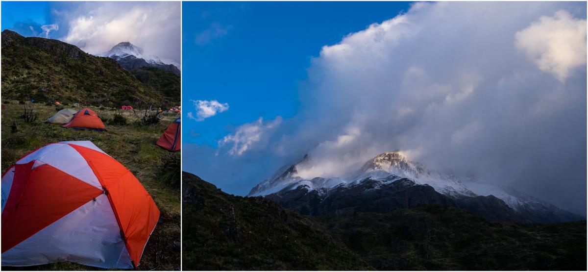 Patagonia STOMPED-68.jpg