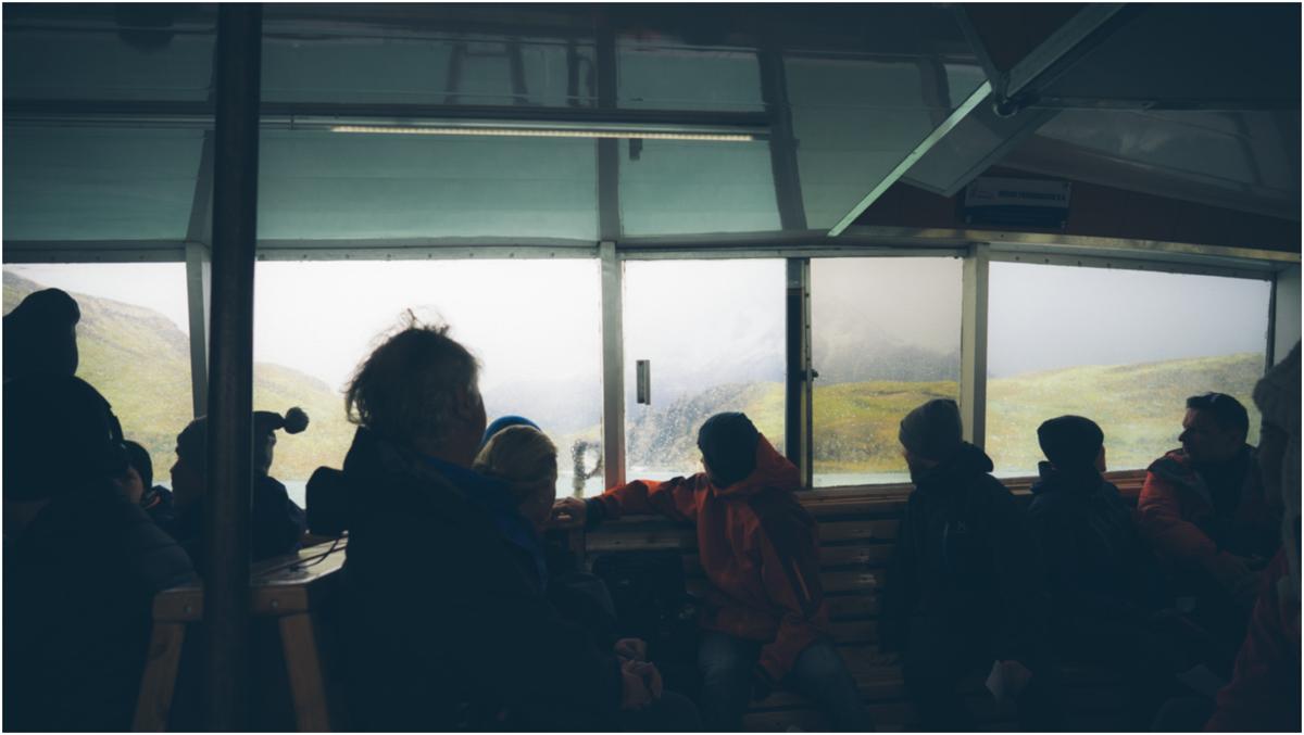 Patagonia STOMPED-69.jpg
