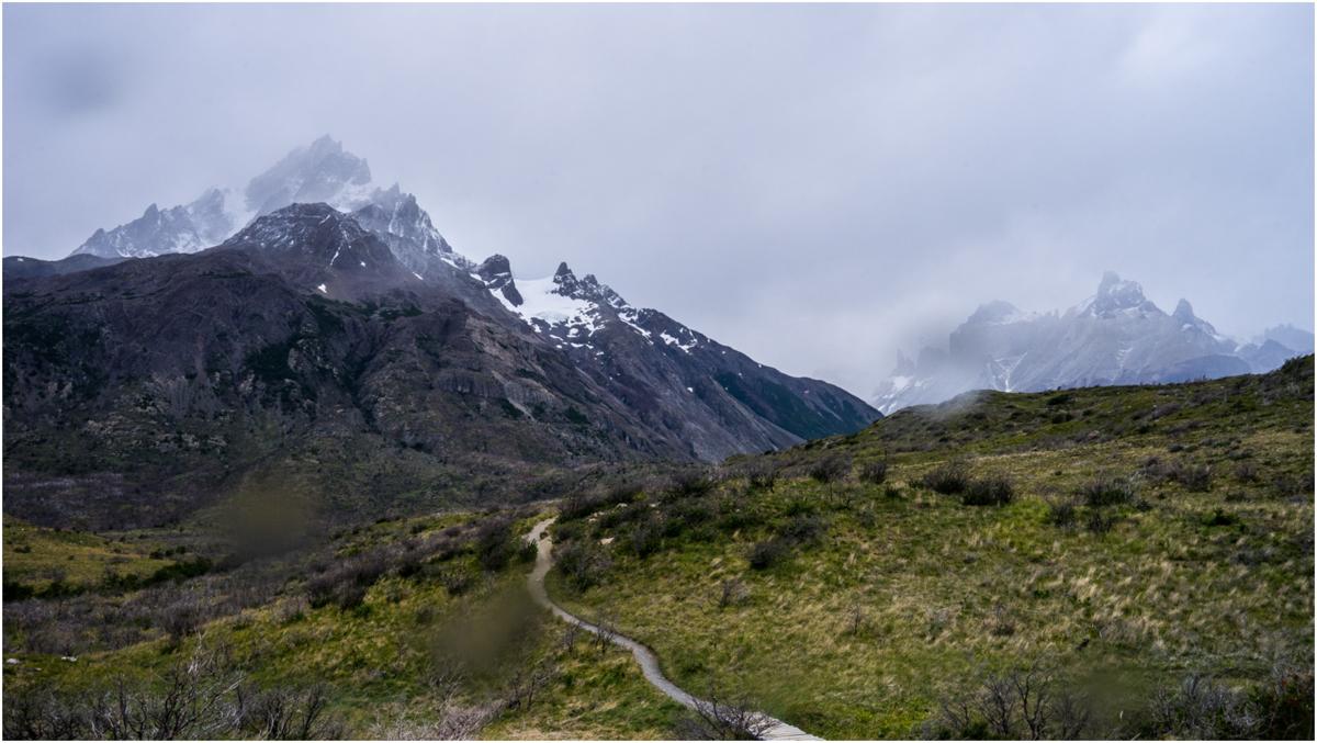 Patagonia STOMPED-64.jpg