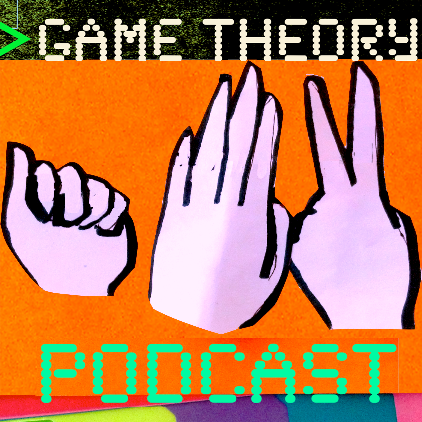 GameTheoryLogo.png