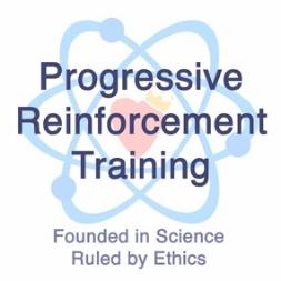progresivereinforcementtraining.jpg