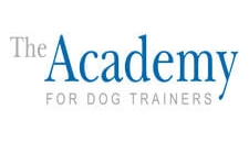 the-academy-for-dog-trainers.jpg