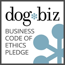 Biz-Code-of-Ethics-Seal-LRG.jpg