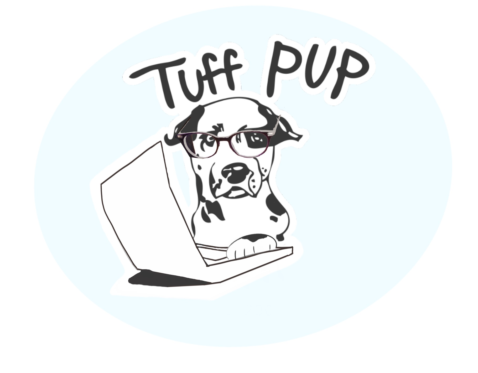 Blog pup Tuff Pup5.jpg