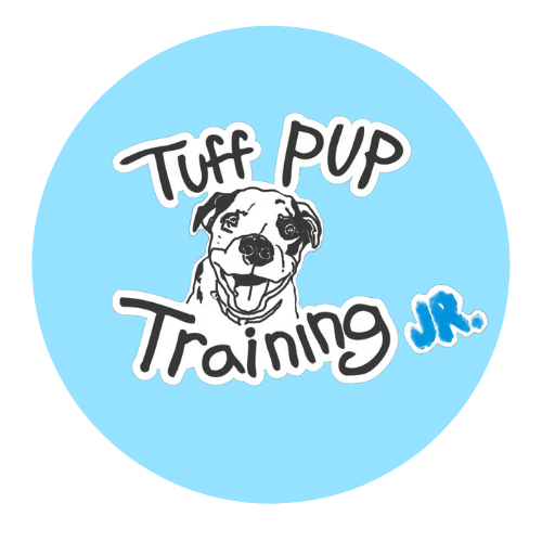 Tuff Pup Jr with blue ball.png