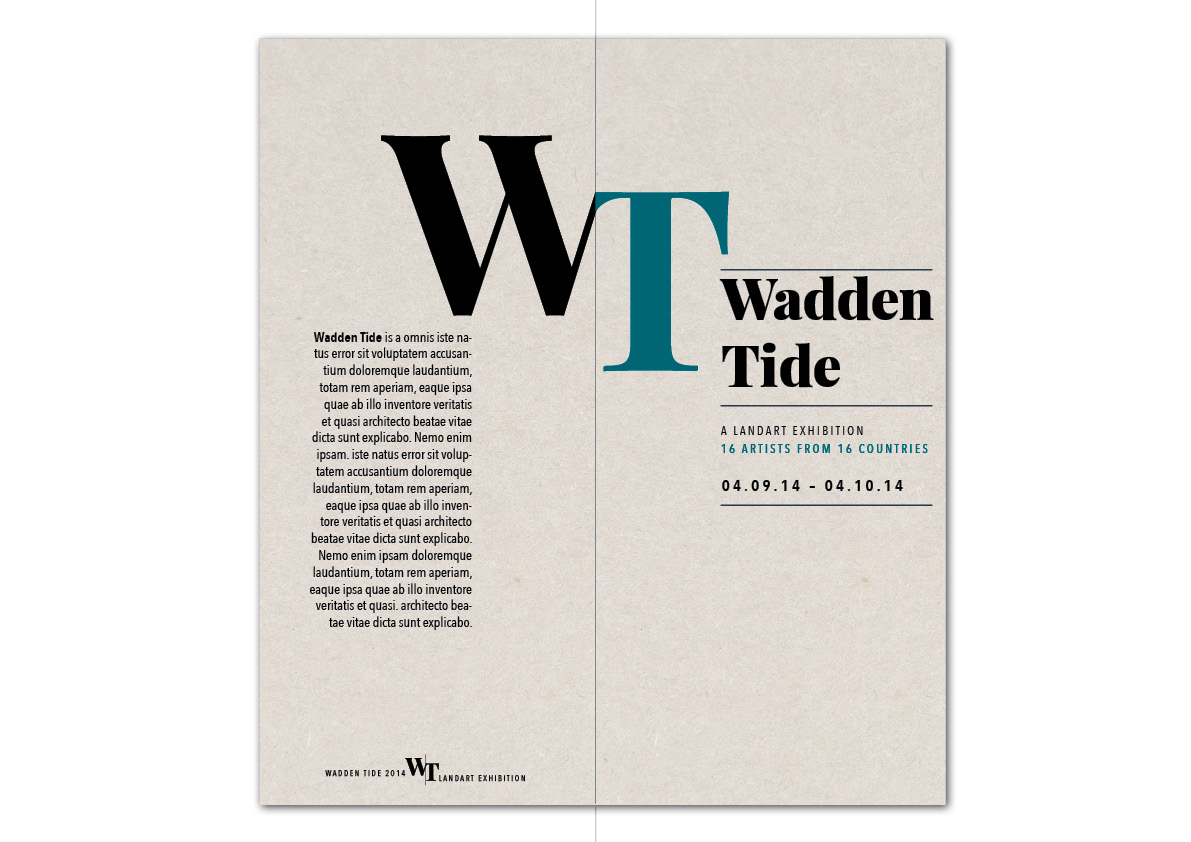 Præsentation WT11.jpg