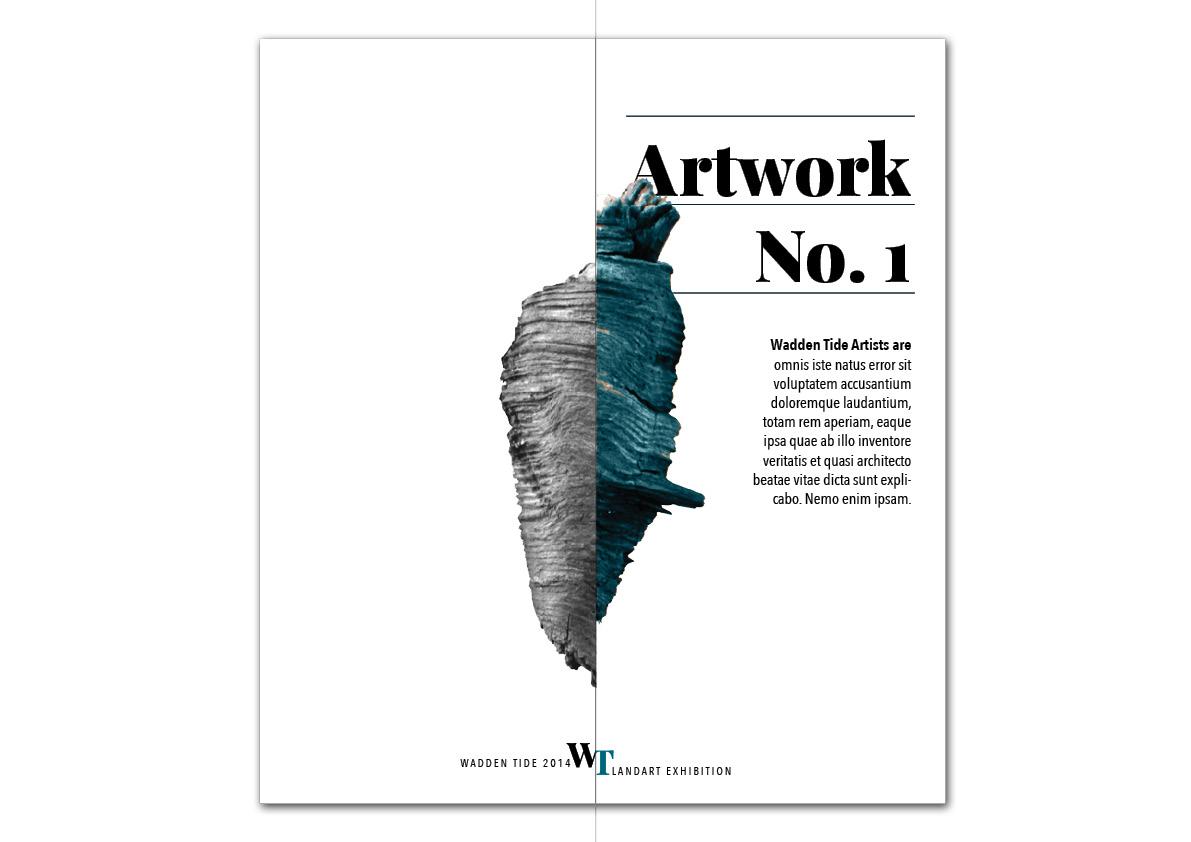 Præsentation WT12.jpg