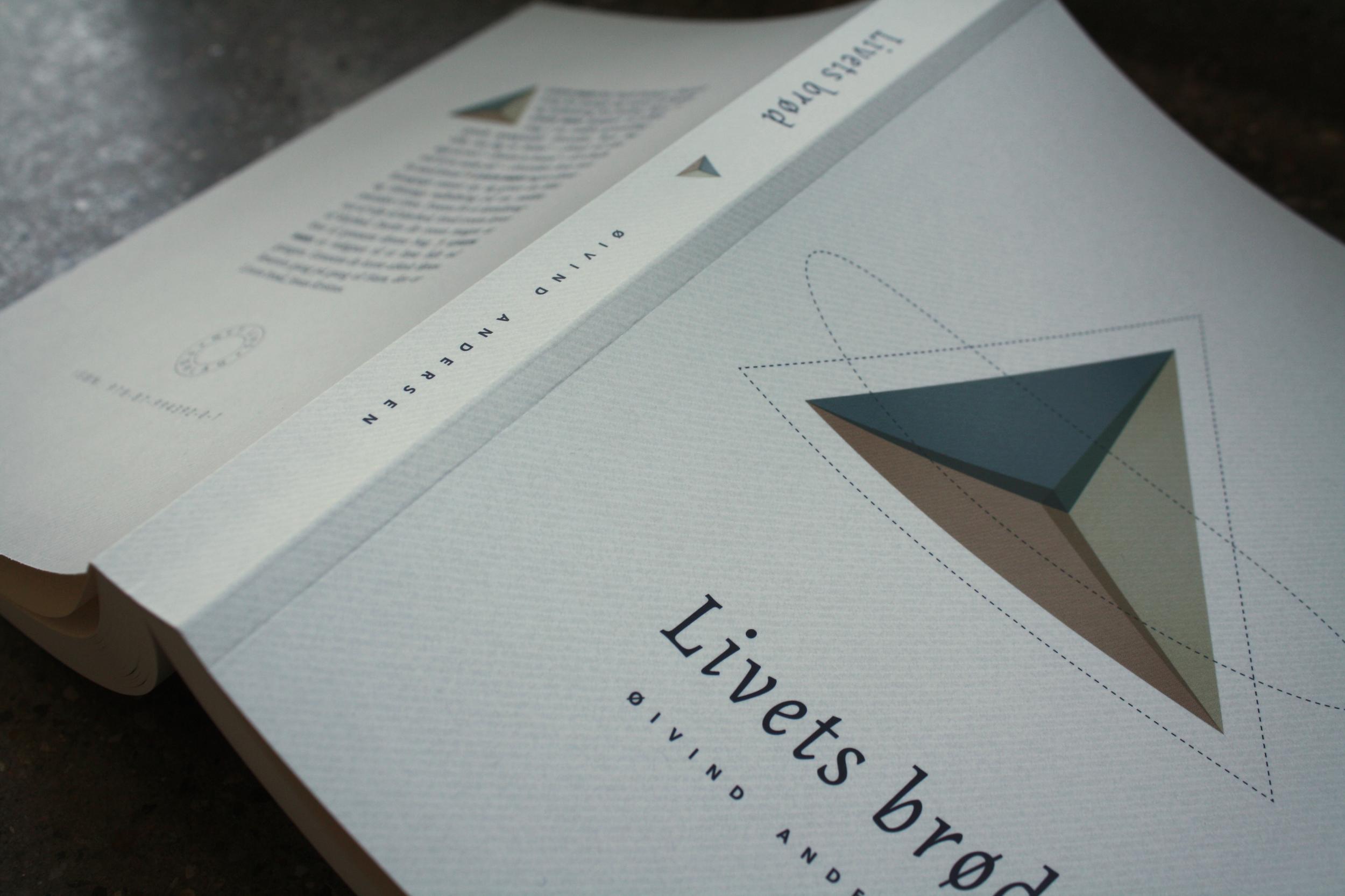 LB2.jpg