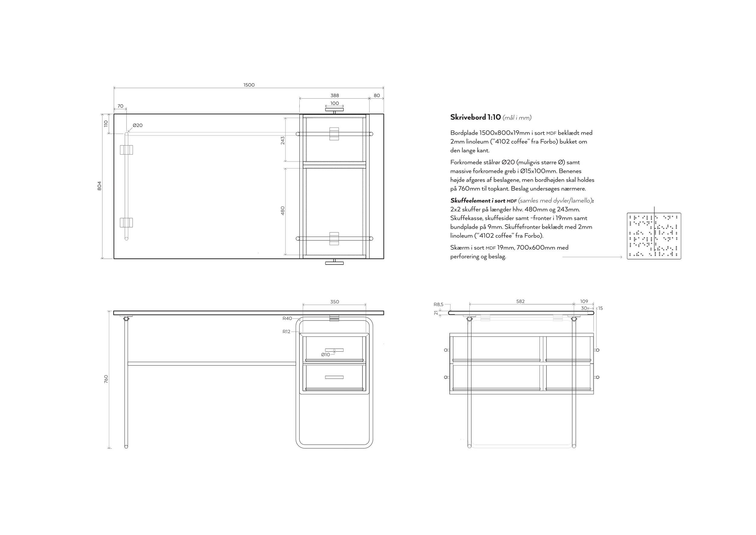 Desk_Klaus og Liv_120417-1.jpg