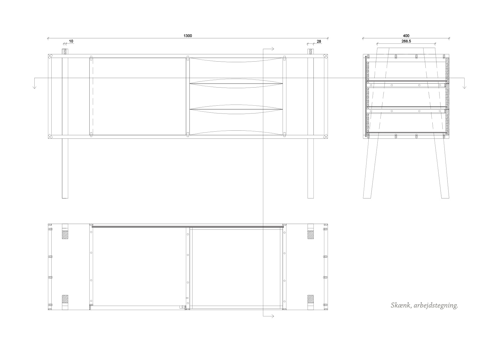 Jane Krejberg Haahr Design-09.jpg