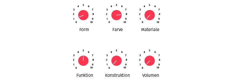 Parametre-10 lyserød-10.jpg