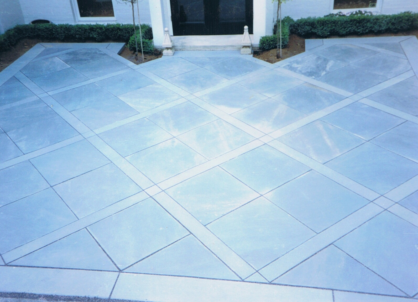 Patio Bluestone Squares Hutchings.jpg