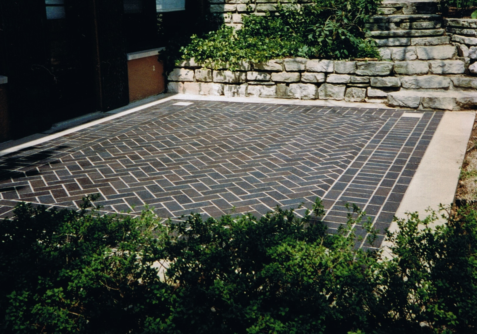 Patio Brick Herringbone.jpg