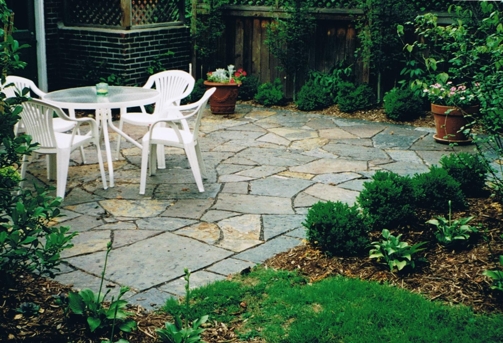 Patio Hackett Stone on Sand.jpg