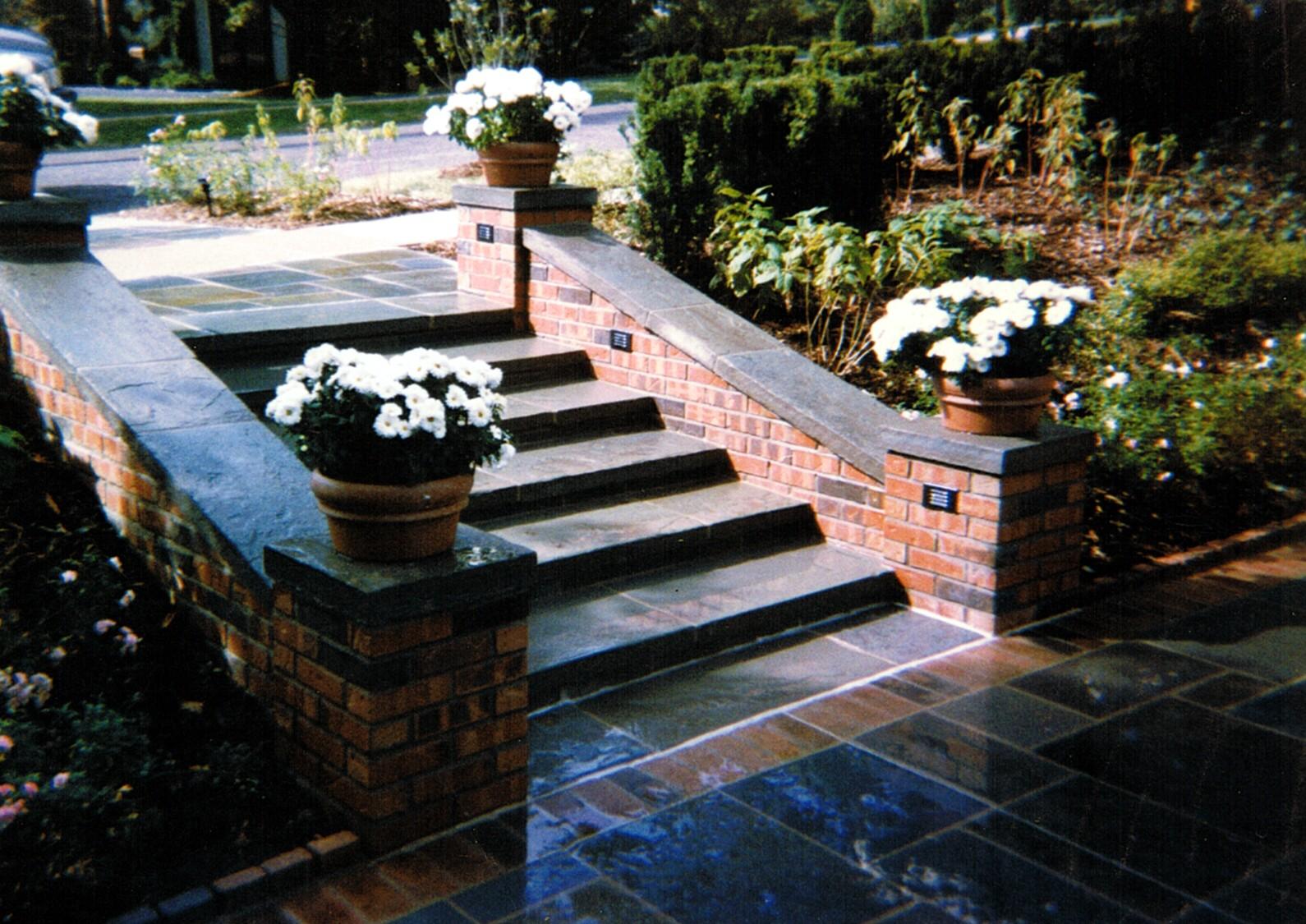 Steps Bluestone Soto.jpg