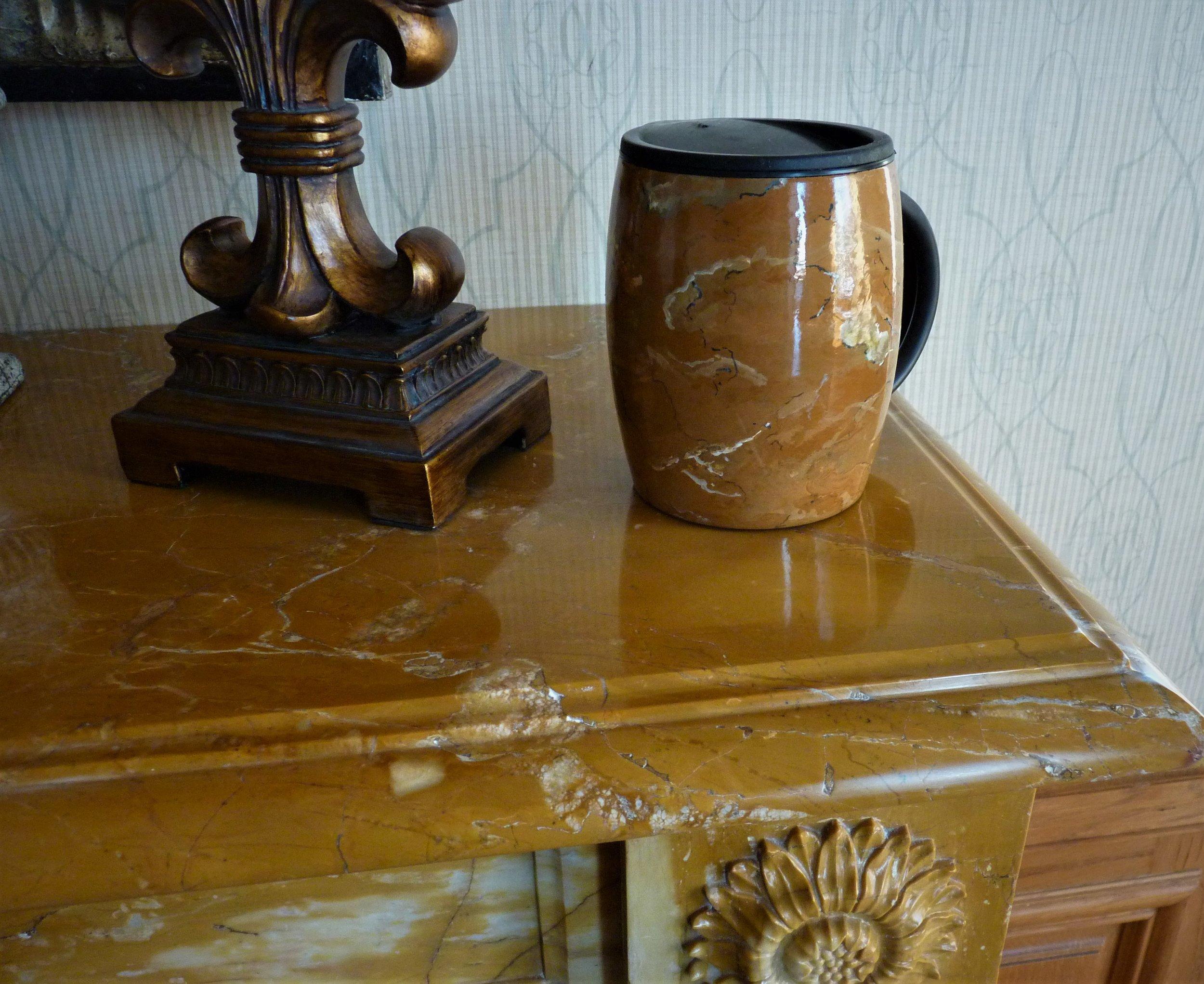 Marble cup 2.jpg