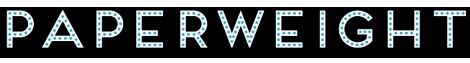 paperweight_temp_logo.png