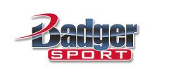 badgersport